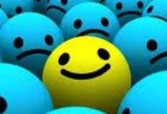 乐观与悲观