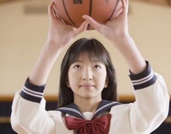 体育课究竟该教什么